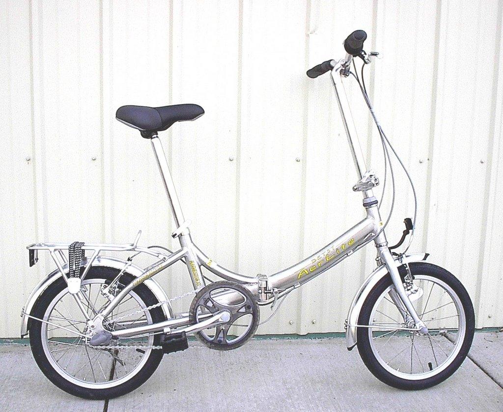 RideTHISbike bicycle blog.