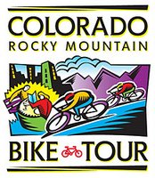 Colorado Rocky Mountain Bike Tour