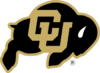 University of Colorado Boulder football