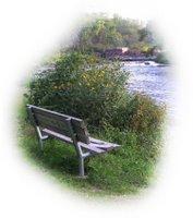Dell Rapids Trailway