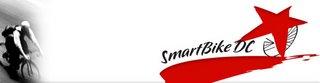 SmartBikeDC